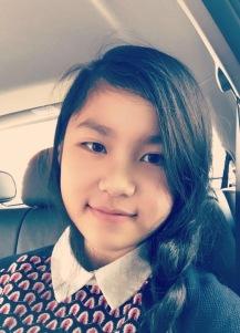 DaisyHuang.jpg
